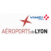 AeroportdeLyon_172x172