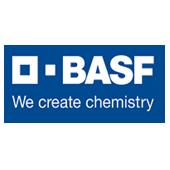 BASF_170x170