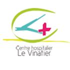 CH-Vinatier