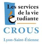 CrousLyon