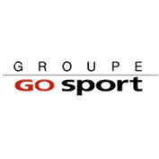 GoSport_177x177