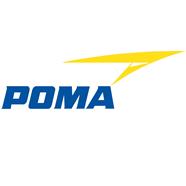 POMA_186x186