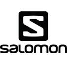Salomon_136x136