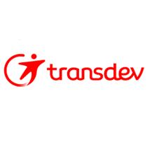 Transdev_217x217
