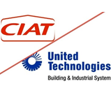 UTC-CIAT_159x159