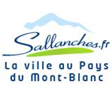 Ville-Sallanche_159x159